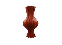WV 862 vaso