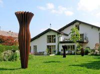 heitsch-galerie-2