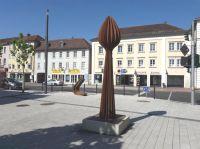 3_Ansbach_2017_MEHLER