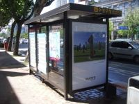 NUOVO_plakatierung_I