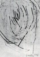 zeichnung,kavex2