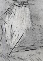 zeichnung,kavex3