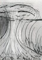 zeichnung,kavex4