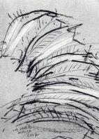 zeichnung,kavex97